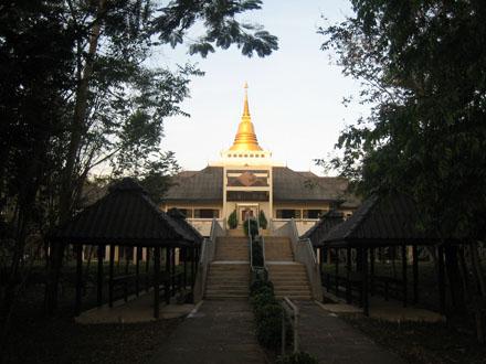 vipassana-prachinburi-hall