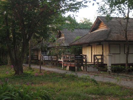 vipassana-prachinburi-lodges