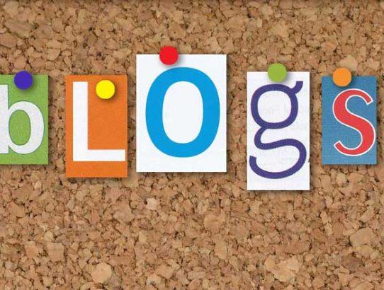 building-a-blog