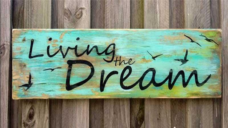leaving-the-dream