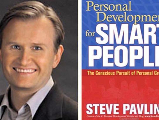 personal-development-steve-pavlina