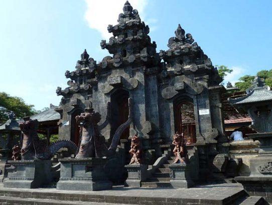 visit-a-temple