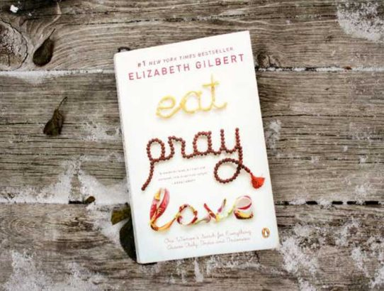 elizabeth-gilbert-eat-pray-love