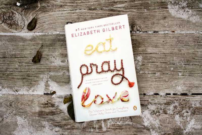 elizabeth-gilbert-eat-pray-love