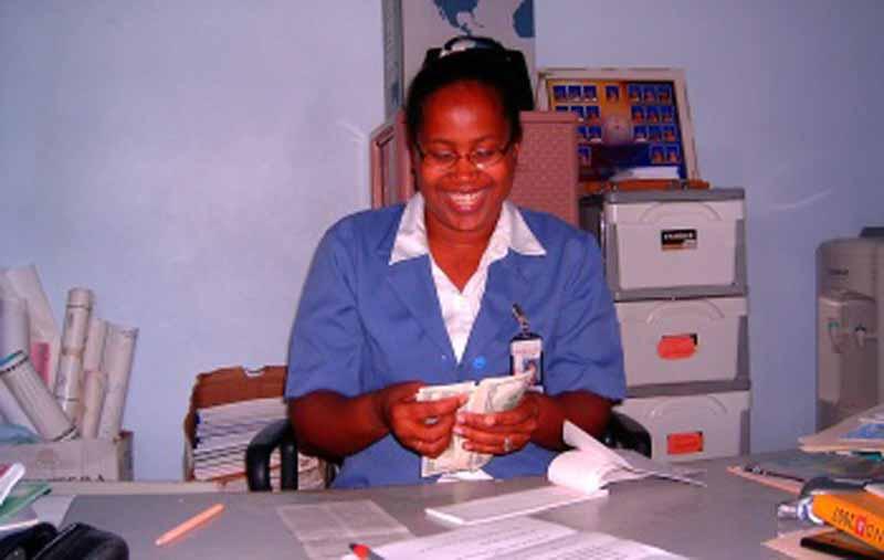 dominicanrepublicschoolmiguelina