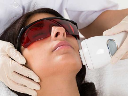 ipl-skin-rejuvenation-treatment