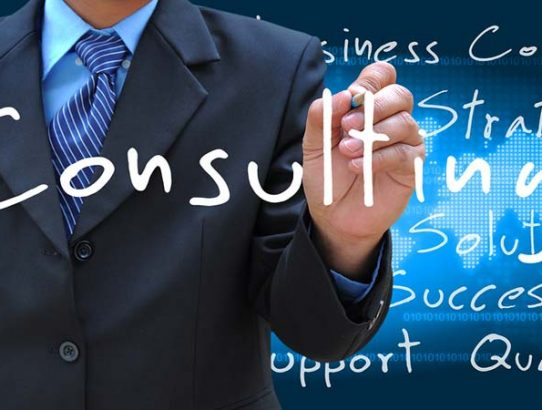 business-consultancy
