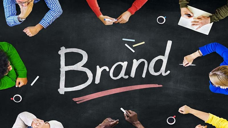 creating-a-brand