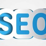 principles-of-seo