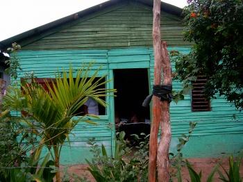 dominicanrepublicschool