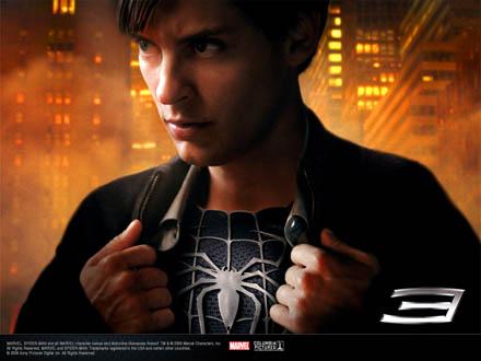 life-coaches_spiderman3