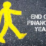 End-of-Year Tax Strategies