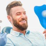 Designer Dentist